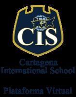 Plataforma Virtual CIS